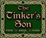 Tinker's Son