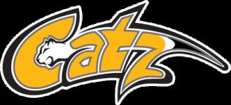 Catz Performance