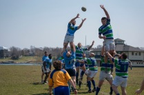 Anchors_Newport_Lineout