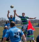 Anchors_Newport_Lineout_3