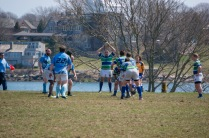 Anchors_Newport_Lineout_Tunnel_Is_Too_Wide