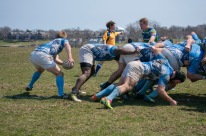 Anchors_Newport_Scrum_How_The_Fuck_Did_We_Win_This_